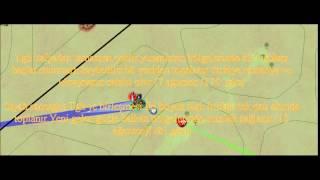 Stronghold Kingdoms The Golden Horde 1.cag Savaş günlüğü