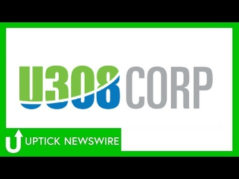 CEO Dr. Richard Spencer of U3O8 Corp. (OTCQB: UWEFF) - Sept '18 update