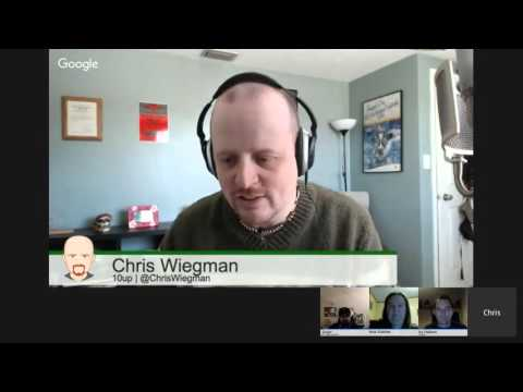 Episode 024: WordPress Security - How to fix and prevent site hacking