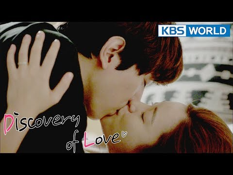 sinopsis cyrano dating agency ep 4