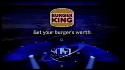 90s Commercials (1997)