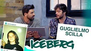 Mettersi a nudo ft. GUGLIELMO SCILLA || Iceberg