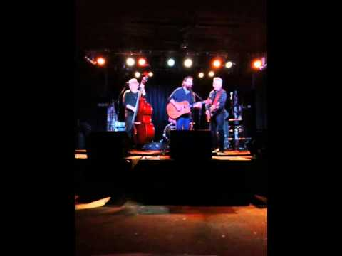dale-watson,-russell-cook,-david-rorick-play-little-country-giants-tunes