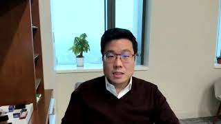 The challenges of treating METex14 NSCLC