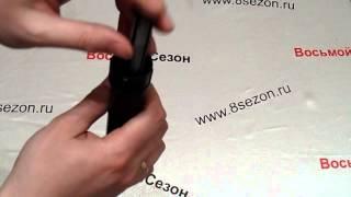 Фильтр сетчатый для капельного полива(, 2014-05-24T13:17:12.000Z)