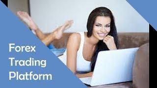 Forex Trading Platform | Tips Memulai Trading Setelah Mengalami Loss