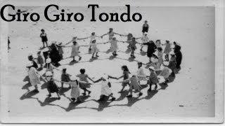 """""""Giro Giro Tondo"""" by Rufus Loacker"""