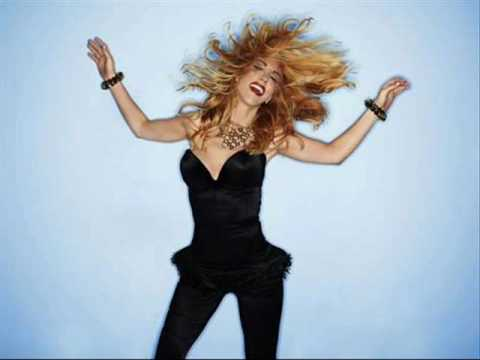 Hande Yener - Bodrum Remix 2010