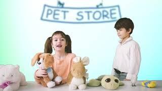 BilgeKids TV-Animals for Kids
