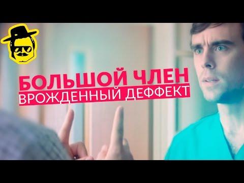 Порно галерея megamovscom