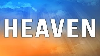 Heaven Is a Place You Can Visit! | James Durham | Sid Roth