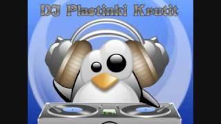 DJ Andrej - DJ Plastinki Krutit
