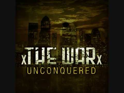 Клип xThe Warx - Defend Your Honour