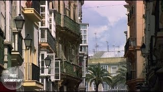 ► Andalusia - On the coast of light (Full documentary, HD)