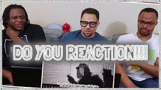 RM Spitting BARS!!! | Rap Monster 'DO YOU' MV REACTION!!