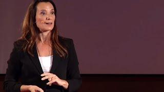 The Magic of Names | Marina Catena | TEDxLUISS