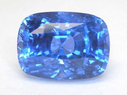 sapphire calibrated clean gia auctions eye certified