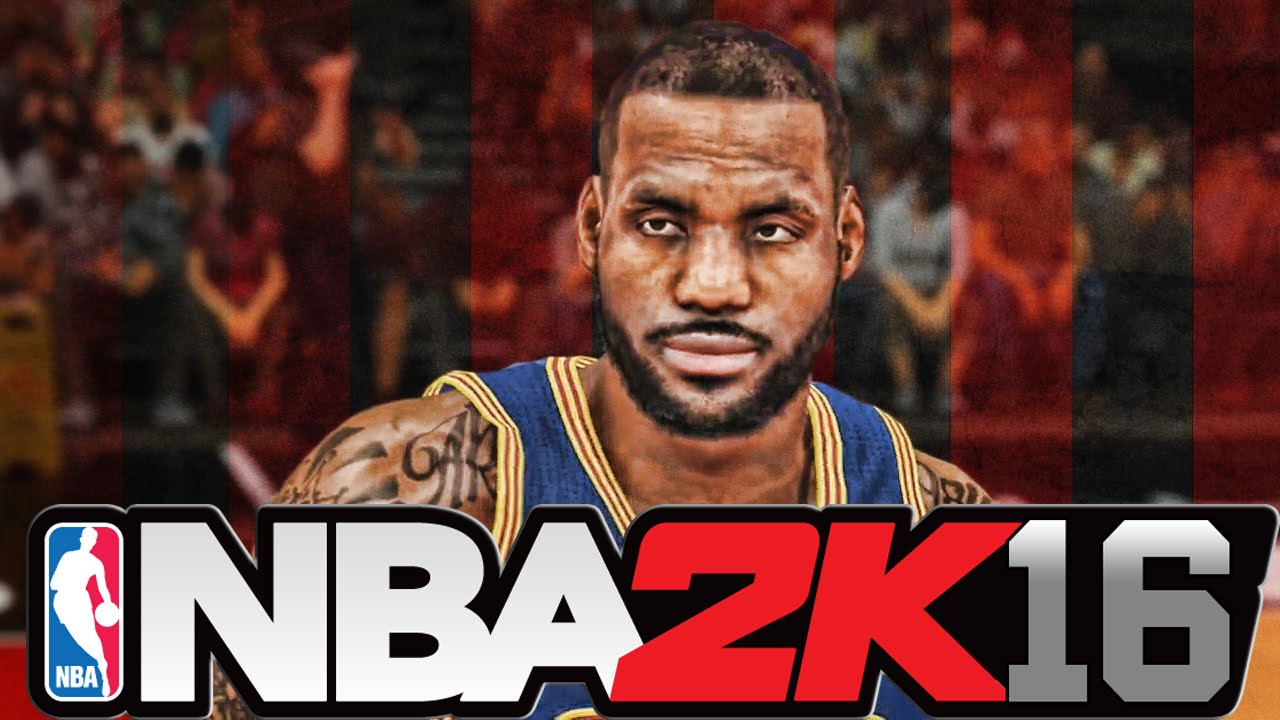 Buy nba 2k16 (ps4) from amazon. Co. Uk. Everyday low prices on a huge range of consoles, games and accessories.