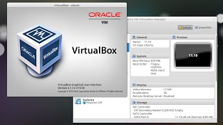 How to Install VirtualBox 4.2?