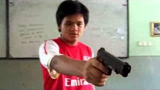 Dream Shooter