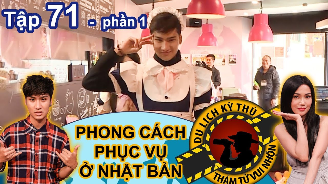 T-Up - Sĩ Thanh và thử thách dance cover | NTTVN #71 | Phần 1 | 170518