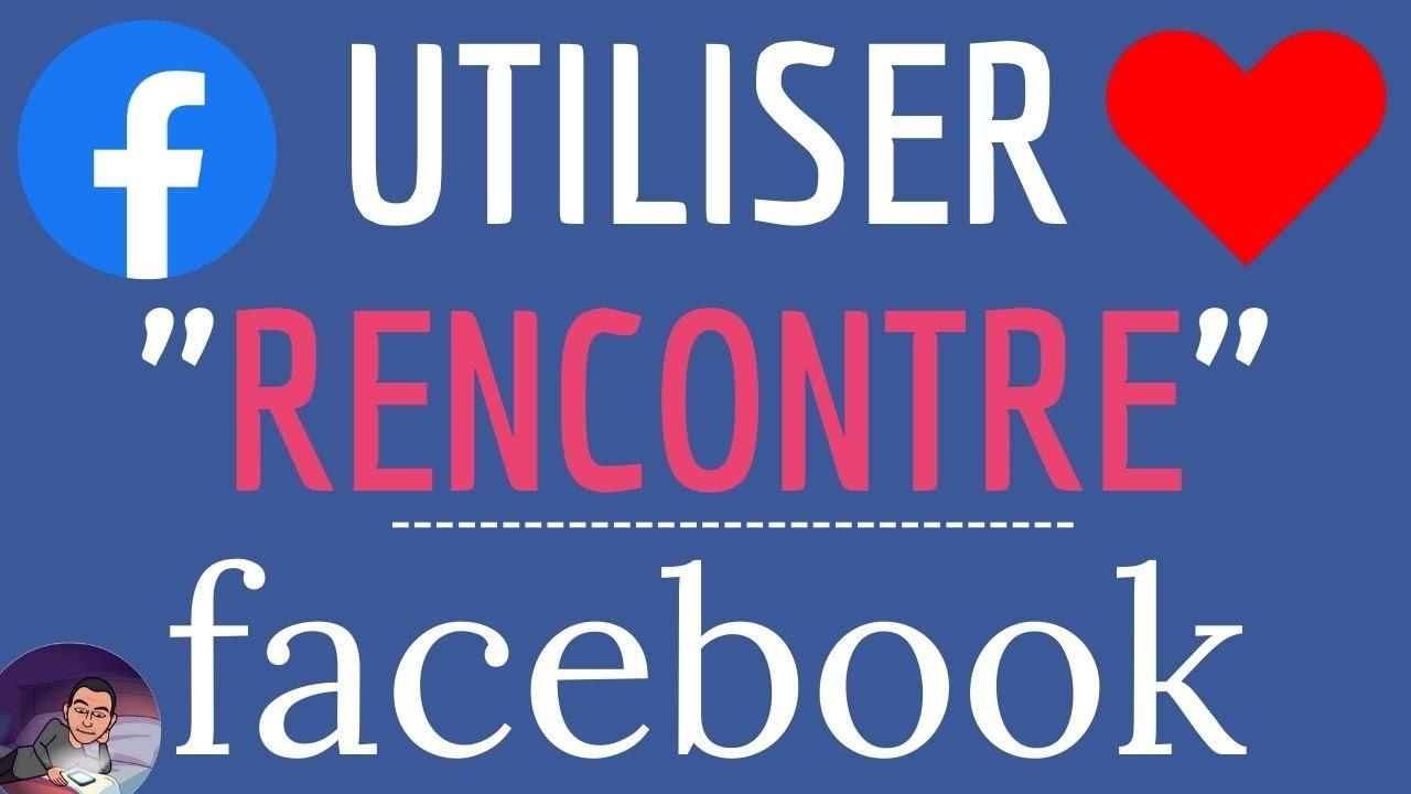 site rencontre facebook application