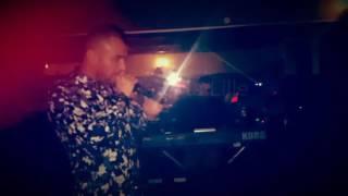 Dj hilal Live lille 2017 Video