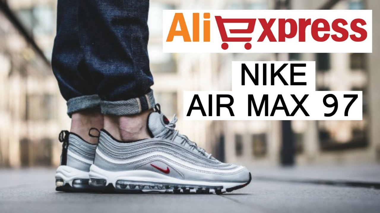 air max aus china bestellen