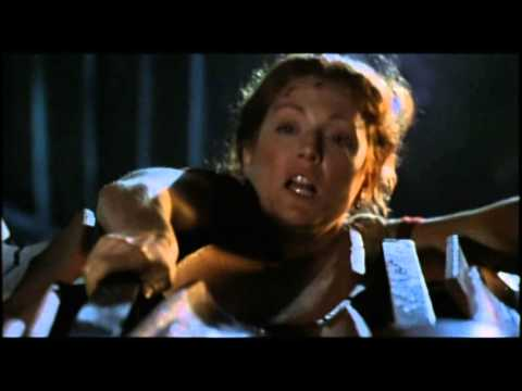 The Lost World: Jurassic Park - Trailer