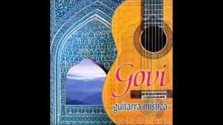 Скачать Govi Guitarra Mistica