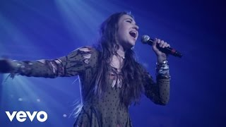 [4.43 MB] Lauren Daigle - How Can It Be (Live)