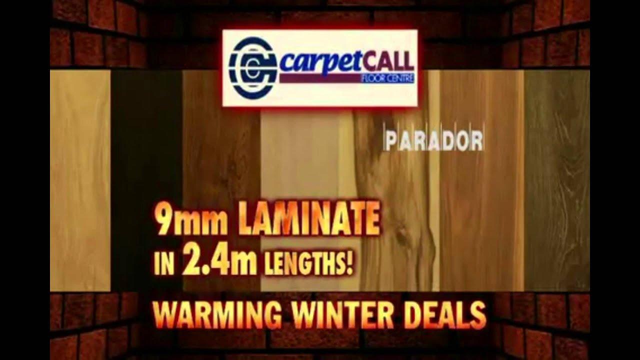 Australian Carpet call ads - YouTube