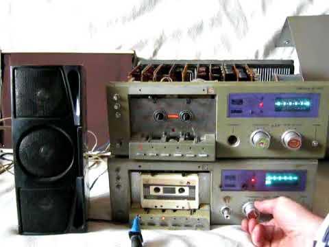 Из рук в руки виниловые пластинки, cd-диски, кассеты, россия. Купить аудио видеозаписи:. Коллекция магнитный записей интеллигента ссср.