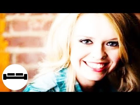 LAUREN TALLEY of The Talley's | On the Couch With Fouch| Interviewing your favorite artists