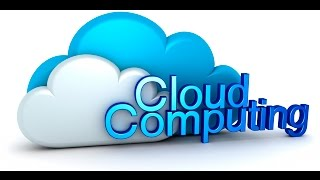 Introduction and Overview of Cloud Computing in Tamil(தமிழ்)
