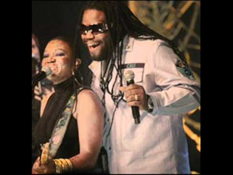 therapy india irie ft gramps morgan