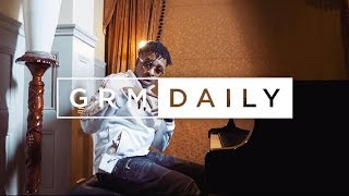 Dre Marsh - The Most [Music Video] | GRM Daily