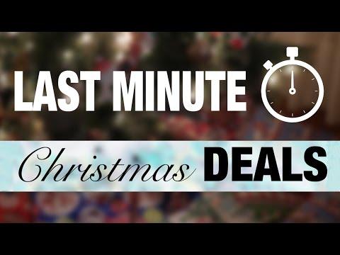 top-10-last-minute-christmas-tech-deals!