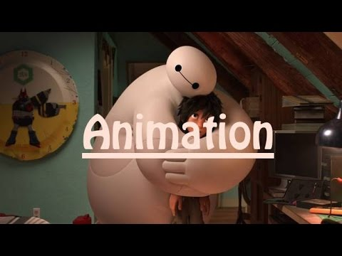 Ed Sheeran - Castle On The Hill Animation Music