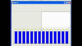 GlobalTop Flash Tool v1.0.0