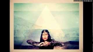 Wialenove- Arrival(Skey Remix)