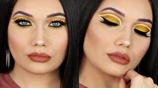 GRWM + CHIT CHAT | Why I Broke Down, Future Collabs, Insomnia