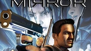 CGR Undertow - SYPHON FILTER: DARK MIRROR review for PlayStation 2