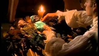 Retro Puppet Master Trailer Thumbnail