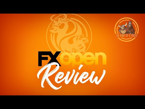 fxopen-review-2019:-ecn-forex-broker-by-thediaryofatrader.com