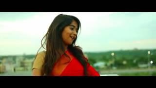 Ye janma bandhamo song || Mr. Nookayya Song || Deepthi Sunaina Latest Song