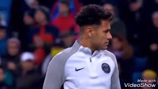 Neymar Jr. ● Hear Me Calling - Juice WRLD;