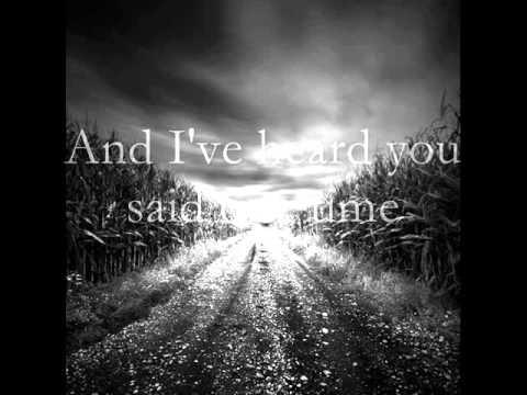 "Citizen- ""Tracking Time"" (Acoustic w/ lyrics)"