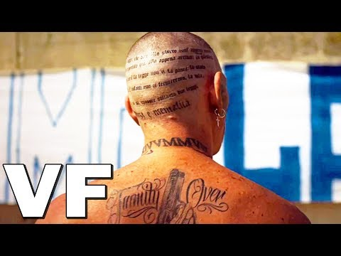 ultras-bande-annonce-vf-(2020)-netflix
