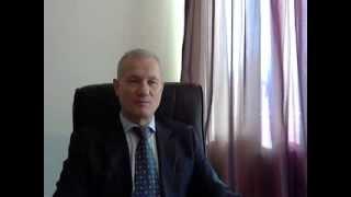 видео Киевлянин рассказал что такое украина и что надо делать